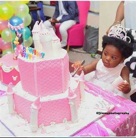 Liv Stylish 31st Birthday by Hansome S Khloe Turns 1 Photos From
