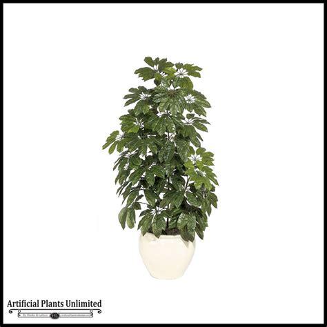 indoor artificial plants artificial green plants house plants office plants