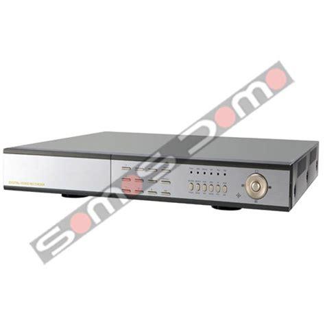 ip 3g videograbador ip 3g 16 canales v 237 deo y 4 audio hdmi