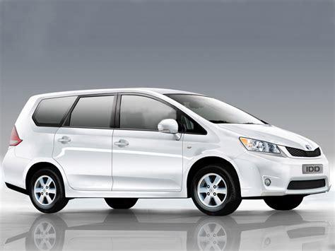 Kabel Sensor Speed Abs Toyota Innova Hilux Fortuner Berkualitas toyota innova 2 5 ev diesel ps 7 seater price india
