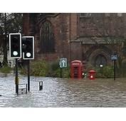 Autumn 2000 Western Europe Floods  Wikipedia