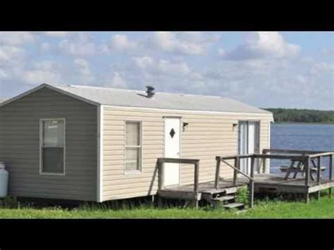 mobile 4 me ocala mobile homes for sale and ocala cabins for rental