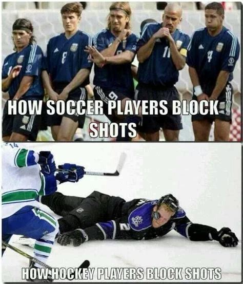 why hockey is better than basketball hockey hits quotes quotesgram