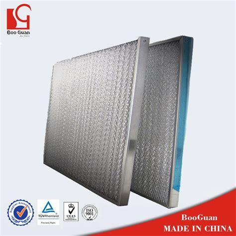 Range Grease Filter kitchen stainless steel range grease filter buy