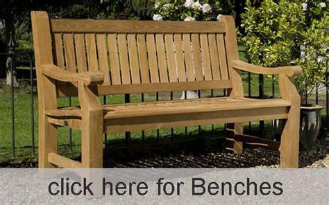 sister company of bench teak wood outdoor bedroom furniture wooden teak benches