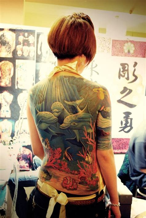 tattoo nightmares behind the scenes 17 best images about tattoos on pinterest zombie tattoos