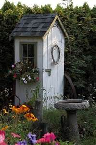 Small Garden Shed Ideas Small Garden Shed A Cultivated Nest