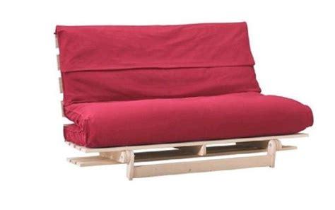 divani futon futon ikea discreto ed ergonomico divano letto