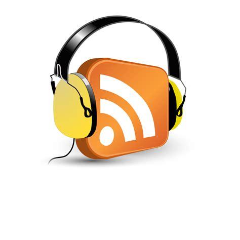 podcasts  listen  jt evans