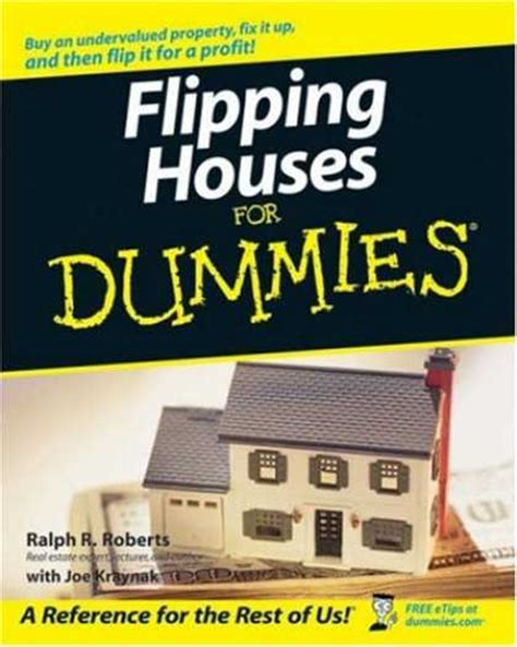 buying houses for dummies bestsellers 2007 covers 1100 1149
