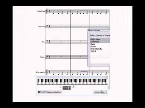 keyboard tutorial fluch der karibik he 180 s a pirate von fluch der karibik keyboardnoten
