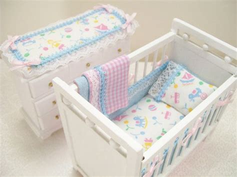 baby doll crib  changing table woodworking projects