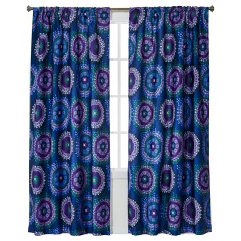 target xhilaration curtains 13 target bedroom accessories for fall page 2
