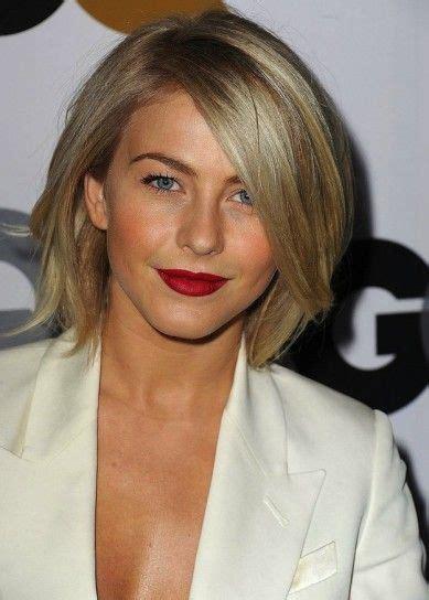 los cortes de pelo asimetricos bob usted debe tratar espanola moda 17 mejores ideas sobre media melena larga en pinterest