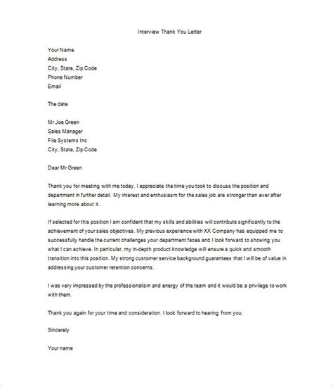 thank you letter after bank manager thank you letter branch manager cover letter