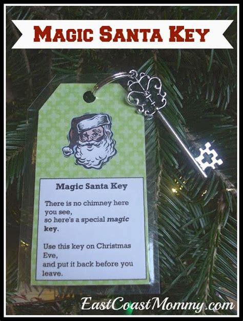 elf on the shelf magic key printable 124 best images about elf on the shelf ideas on pinterest
