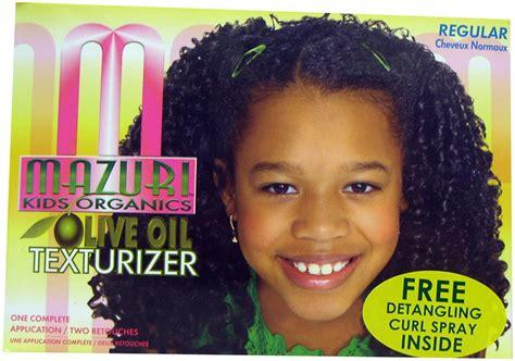 best hair texturizers products kids texturizer kids organics olive oil texturizer