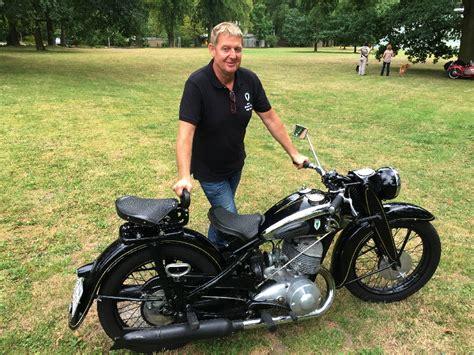 Motorrad Club Mitglied Werden by Dkw Motorrad Club E V Offizielle Homepage Des Clubs