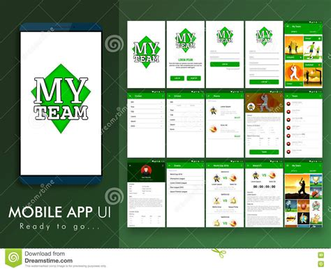 app layout design iphone app layout design template templates data