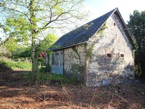 Grange à Vendre by Grange 224 Vendre En Pays De La Loire Mayenne Congrier