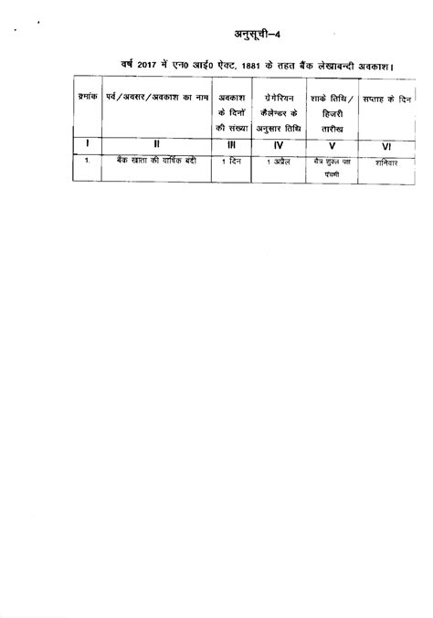 Calendar 2018 Bihar Bihar Government Calendar 2018 And Official