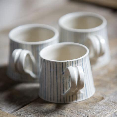 Handmade Espresso - handmade ceramic espresso cups reversadermcream