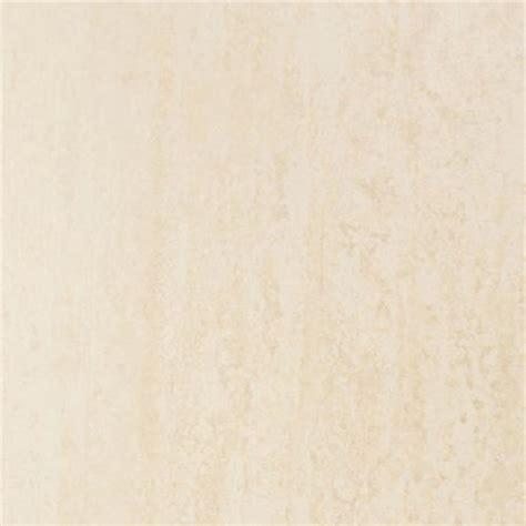 """Interceramic Contessa Cameo Tile Flooring 12"""" x 24"""""""