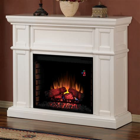 classic fireplace insert classic 28wm426 t401 artesian electric fireplace