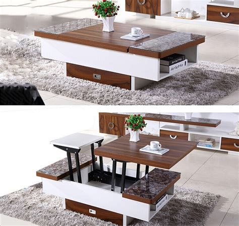 aida storage coffee table with lift up top 50 collection of coffee tables with raisable top coffee