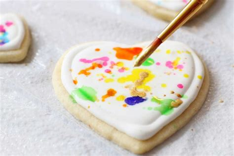 how is paint for how to make edible food paint a side of sweet