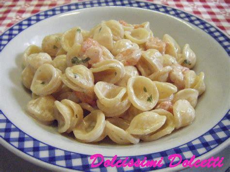 cucina giallo zafferano ricette ricette le