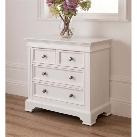 shabby chic drawers shabby chic chest of drawers working well alongside our shabby chic furniture