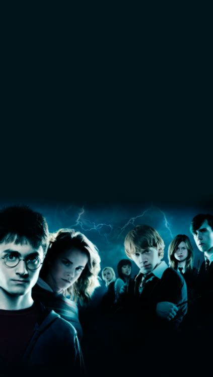 wallpaper for iphone 6 harry potter harry potter iphone wallpaper tumblr