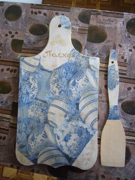 how to decoupage on wood 1000 ideas about decoupage on wood on
