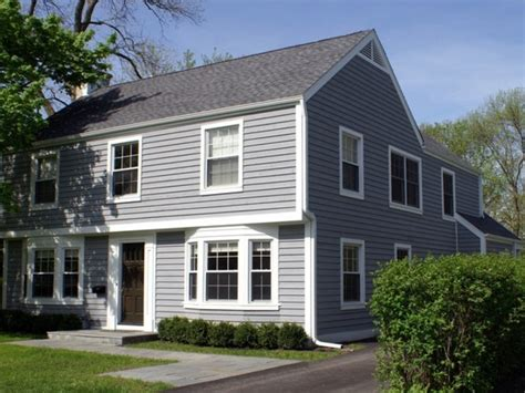 new england colonial house plans colonial garrison style new england colonial house plans colonial garrison style
