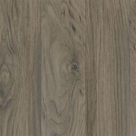 armstrong natural creations arbor art plank roan oak