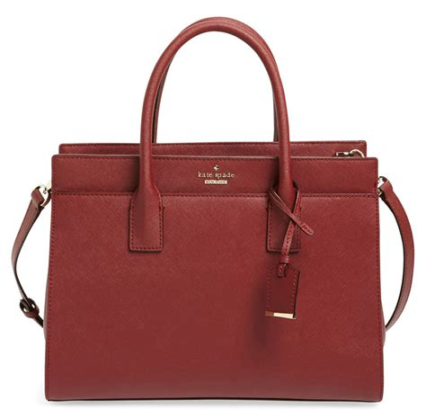 kate spade by wonkacan 20 fall 2015 bags that look way more expensive than they