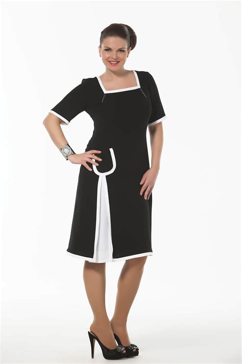 byk beden abiye elbise modelleri en moda ne var gen 231 b 252 y 252 k beden kısa elbise modelleri elit moda