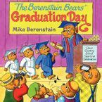 The Berenstain Bears Get Ready For School Mike