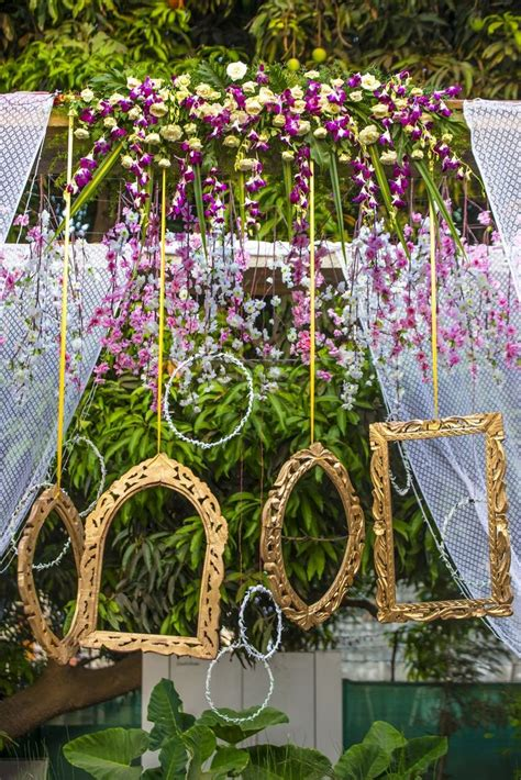 best 25 wedding props ideas on country wedding decorations simple wedding