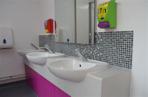 bathroom stall bj surprising school bathroom gallery best interior design