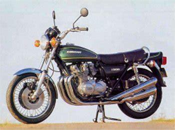 Suzuki Motorrad Händler Kirchheim Teck by Milwaukee V Forum Community Infos 252 Ber Harley