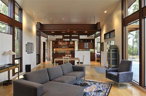 how to arrange a long narrow living room blog how to arrange furniture in long narrow spaces