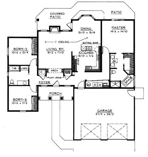 Handicap Accessible Modular Home Floor Plans | awesome handicap accessible modular home floor plans new