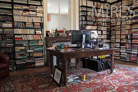 bureau biblioth鑷ue bureau pi 232 ce mires