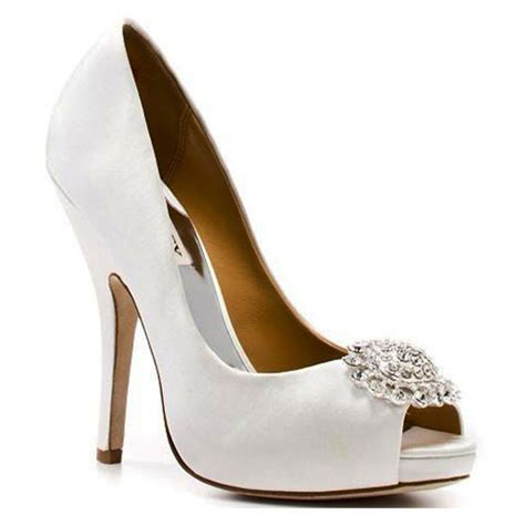 Find Best Wedding Shoes Women Collection 2013