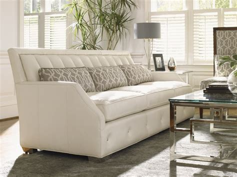 Instyle Sofas by Ideas For Beautiful Interior Design Luxe White