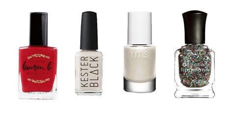 Nail Brands by 13 Best Nail Brands New And Classic Nail