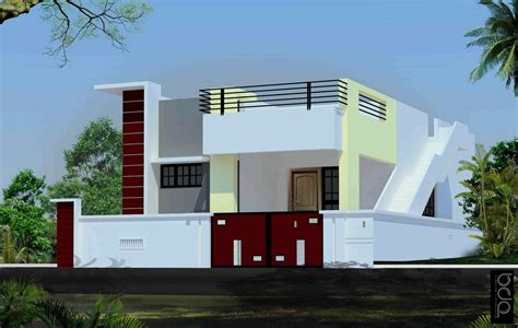 individual houses sale near ngo colony tirunelveli home