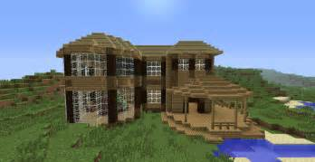 Cool Houses Cool Minecraft Houses